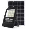 Solar LED Flood light kit