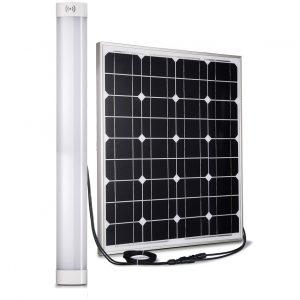 Cality Solar Light Vizona